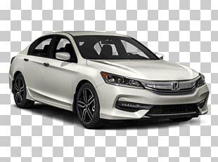 2018 Subaru Legacy 2.5i Sport Sedan Car Sport Utility Vehicle Honda PNG