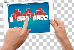 Apple IPhone Wi-Fi IOS IPad Pro PNG