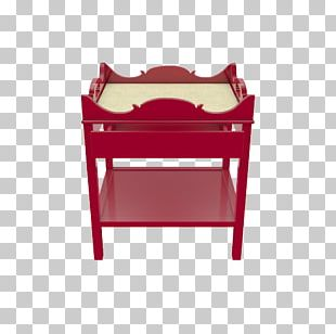 Bedside Tables Eames Lounge Chair Drawer PNG