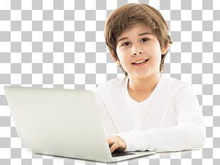 Laptop Homework PNG