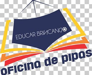Logo Kite Organization School Font PNG