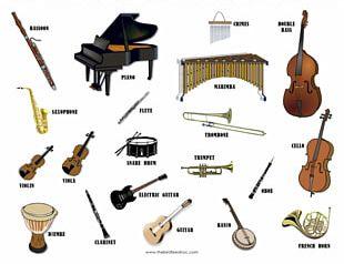 Musical Instrument String Instrument Flute Musician PNG