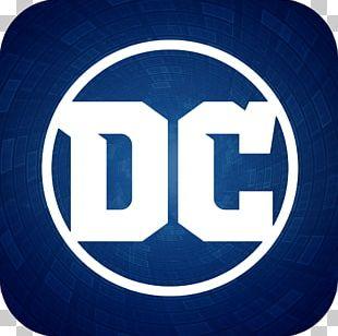 Batman Superman Wonder Woman Comic Book Comics PNG
