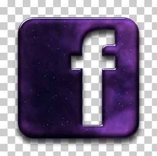 Social Media Computer Icons Social Networking Service Like Button Blog PNG