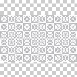 Visual Arts Line Point Angle Textile PNG