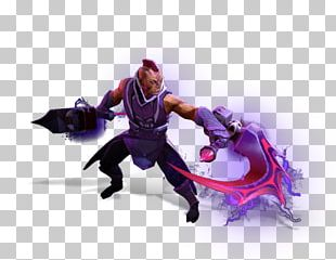 Dota 2 The International 2015 The International 2016 Video Game League Of Legends PNG