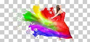 Color Preferences Web Page Internet Metz Curieux PNG