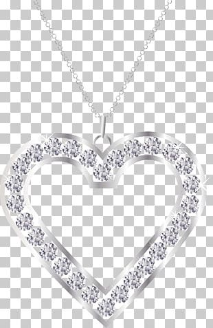 Jewellery Diary LiveInternet Gold Charms & Pendants PNG