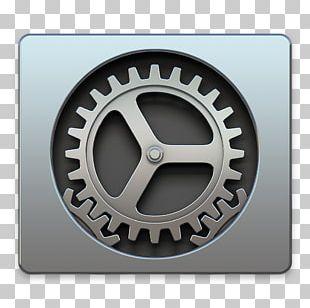 Wheel Spoke Brand Hardware Accessory PNG