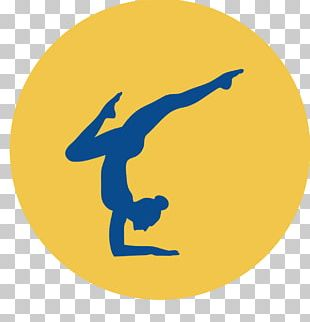 Artistic Gymnastics Sport PNG