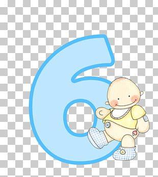 Baby Shower Child Infant Boy PNG