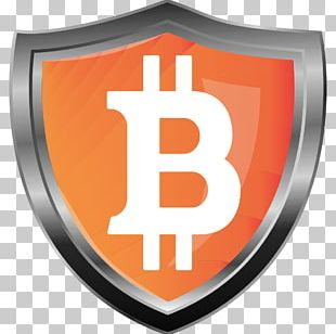 Bitcoin Cryptocurrency Blockchain Computer Software Information PNG