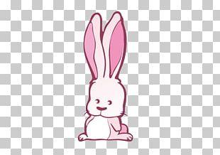 Easter Bunny Bugs Bunny Rabbit PNG