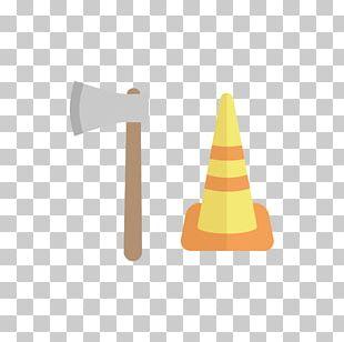 Fire Adobe Illustrator Icon PNG