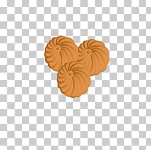 Biscotti Cookie Breakfast Biscuit PNG