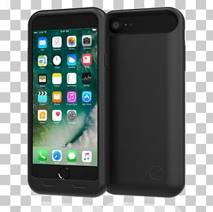 IPhone 7 Plus IPhone 4 IPhone 8 Plus Samsung Galaxy S Plus Mobile Phone Accessories PNG