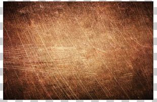 Texture Brown Computer Wallpaper PNG
