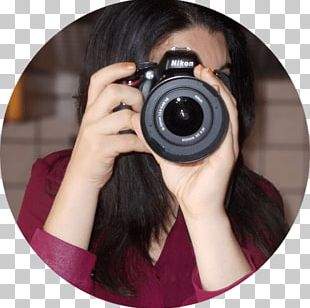 Photography Mirrorless Interchangeable-lens Camera Camera Lens Photographic Film Photographer PNG