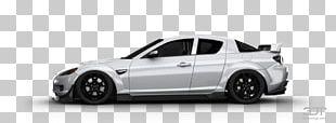 Alloy Wheel 2012 Honda Civic Compact Car PNG