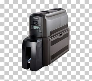 Card Printer Datacard Group Datacard CD800 Pouch Laminator PNG