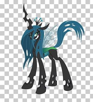My Little Pony: Equestria Girls Horse My Little Pony: Equestria Girls PNG