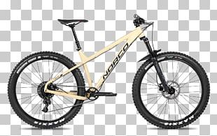 Norco Bicycles Mountain Bike Bicycle Shop Torrent File PNG