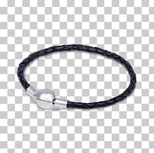 Bracelet Leather Belt Handbag Jewellery PNG