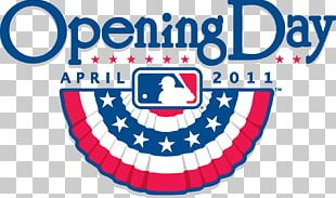 MLB World Series 2018 Major League Baseball Season New York Mets Colorado Rockies PNG