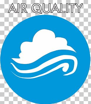 Symbol Indoor Air Quality Natural Environment Air Quality Index PNG