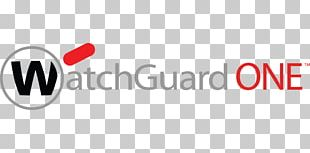 WatchGuard Firebox M200 Network Security/Firewall Appliance WGM