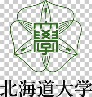 Hokkaido University Graduate University College National University PNG