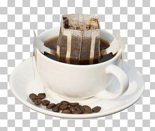 Instant Coffee Kopi Luwak Ipoh White Coffee PNG