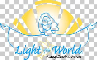 Light Of The World Retreat Light Of The World Retreat Prayer Sacraments Of The Catholic Church PNG