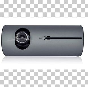 Sony Action Cam FDR-X3000 Dashcam Camera Global Positioning System PNG