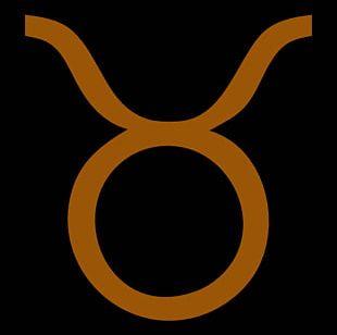 Zodiac Horoscope Astrological Sign Numeralogical Lottery