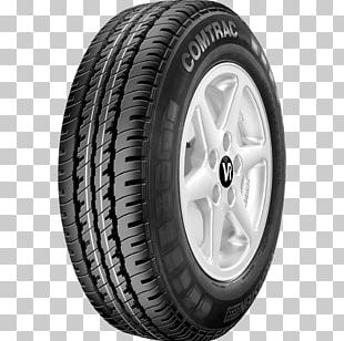 Car Goodyear Tire And Rubber Company Radial Tire Pickup Truck PNG