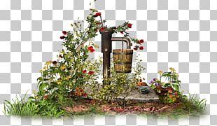 Garden Furniture Japanese Rock Garden Gardening Abri De Jardin PNG