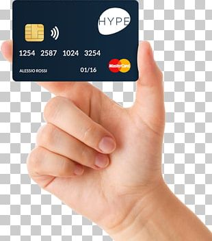 Paper Stored-value Card Promotion Aadhaar Discounts And Allowances PNG
