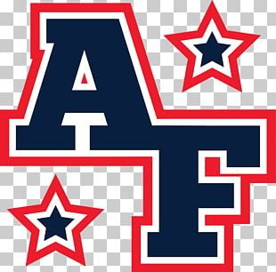 Apex Friendship High School Fuquay-Varina New England Patriots Sport PNG