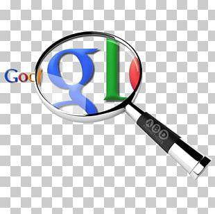 Darma Tek Pvt Ltd Digital Marketing Web Page Search Engine Optimization PNG