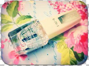 Gel Nails IsaDora Cosmetics Nail Polish PNG