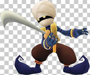 Kingdom Hearts Final Mix Kingdom Hearts: Chain Of Memories Kingdom Hearts II Kingdom Hearts HD 1.5 Remix Kingdom Hearts Birth By Sleep PNG