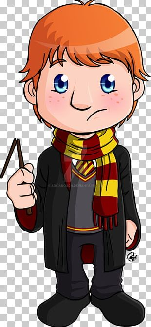 Ron Weasley Harry Potter And The Philosopher's Stone Weasley Family Character PNG