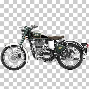 Royal Enfield Bullet Royal Enfield Classic Motorcycle Enfield Cycle Co. Ltd PNG