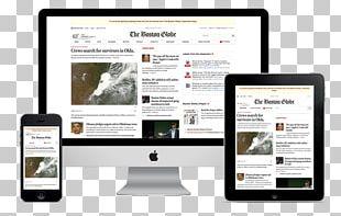 Display Advertising Digital Marketing Online Advertising PNG