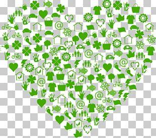 Environmentally Friendly Natural Environment Sustainability Bag PNG