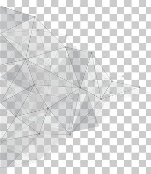 Geometry Angle PNG