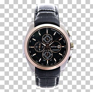 Watch Rolex Certina Kurth Frères Movement ETA SA PNG