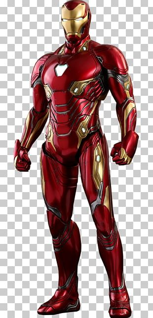 Iron Man's Armor Thanos War Machine Marvel Cinematic Universe PNG