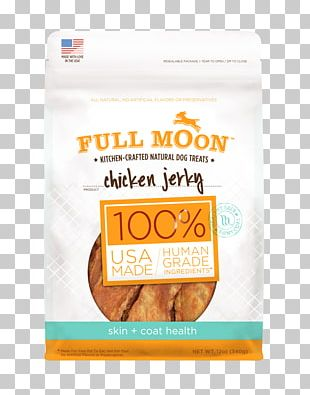 Jerky Chicken Fingers Full Moon Chicken As Food PNG